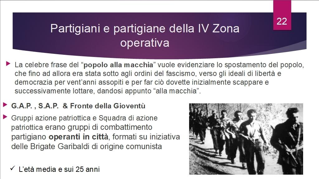 25Aprile21-Pacinotti_21