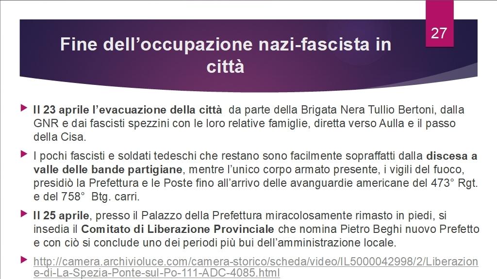25Aprile21-Pacinotti_24