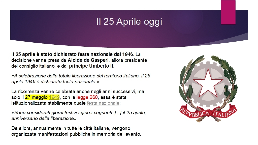 25Aprile21-Pacinotti_27