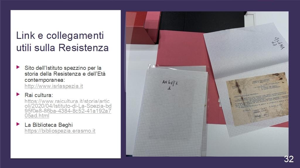 25Aprile21-Pacinotti_28