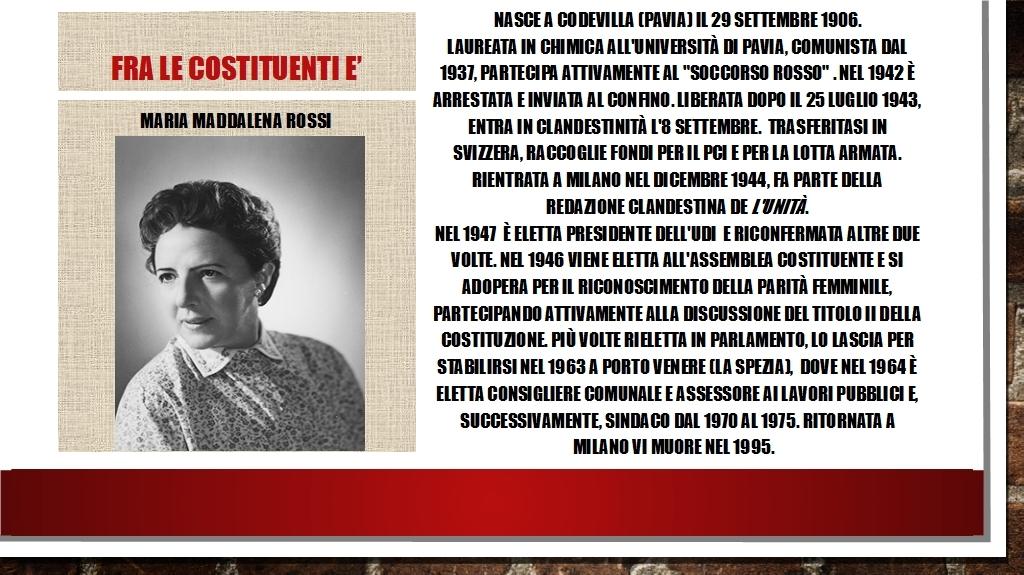 Mirabello-Le-donne-e-la-Resistenza_09