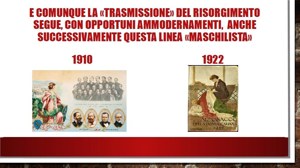 Mirabello-Le-donne-e-la-Resistenza_16