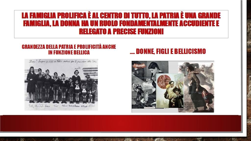 Mirabello-Le-donne-e-la-Resistenza_20