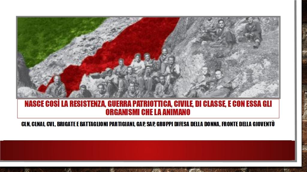 Mirabello-Le-donne-e-la-Resistenza_24