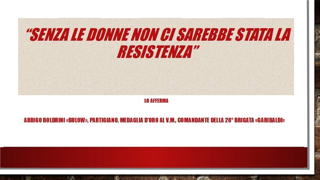 Mirabello-Le-donne-e-la-Resistenza_25