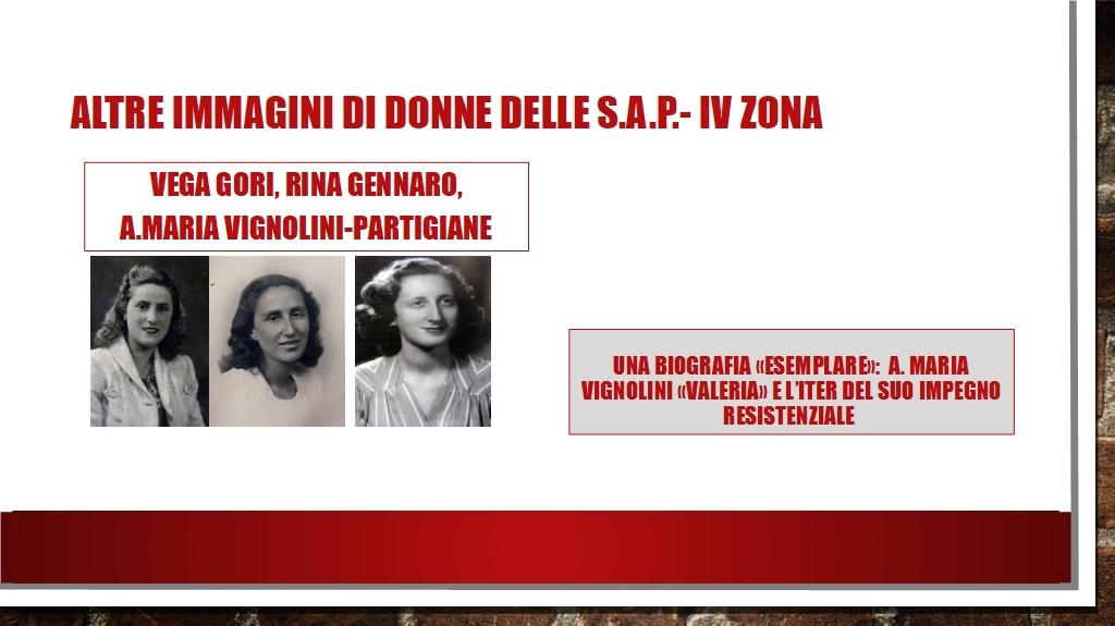 Mirabello-Le-donne-e-la-Resistenza_40