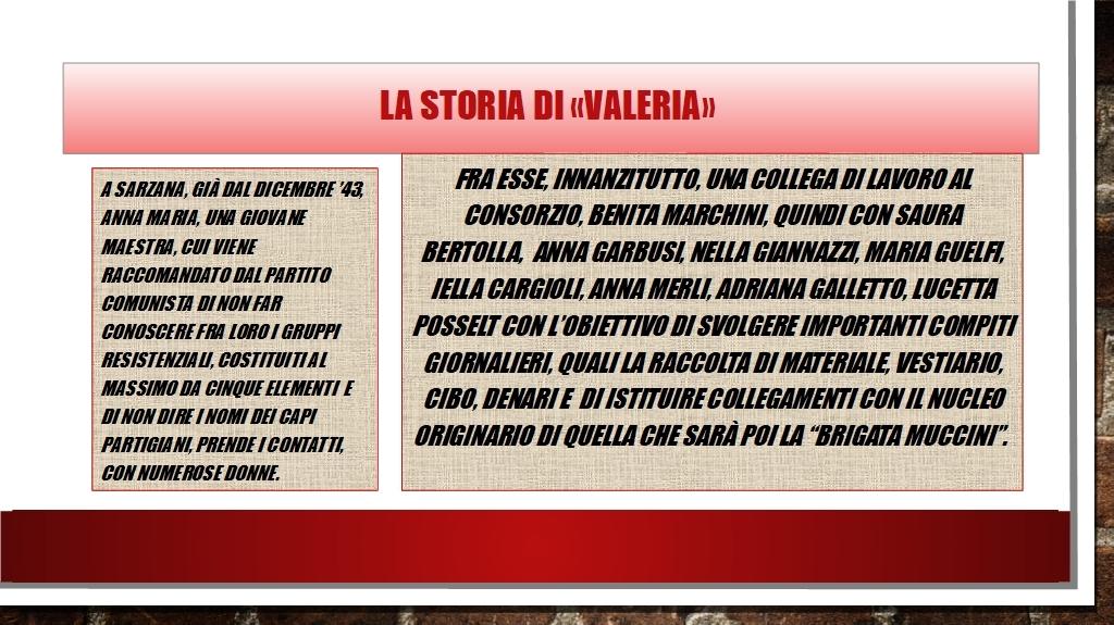 Mirabello-Le-donne-e-la-Resistenza_41