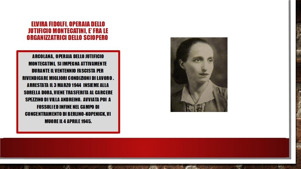 Mirabello-Le-donne-e-la-Resistenza_48