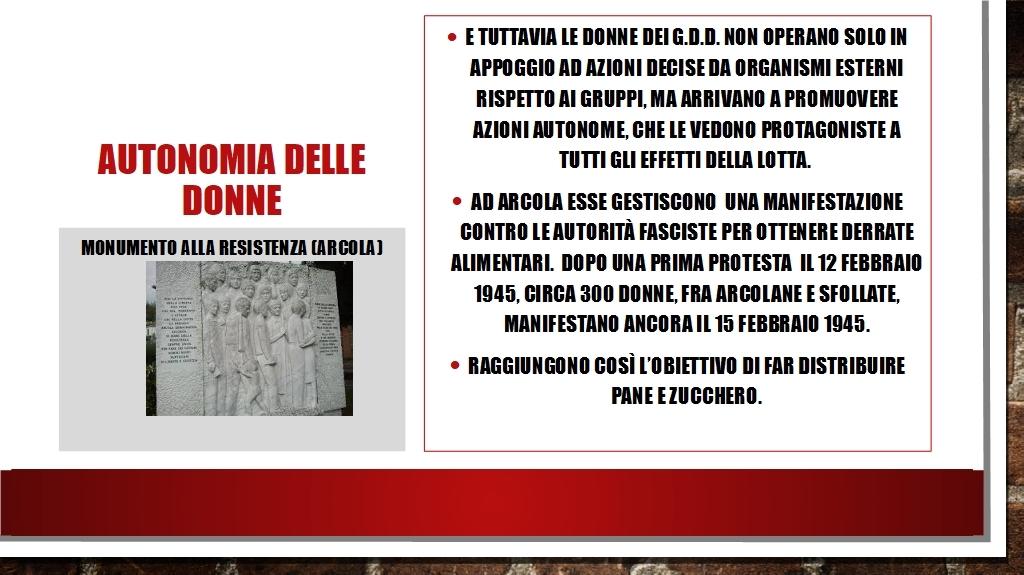 Mirabello-Le-donne-e-la-Resistenza_49