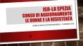 Mirabello-Le-donne-e-la-Resistenza_01