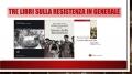 Mirabello-Le-donne-e-la-Resistenza_04