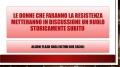 Mirabello-Le-donne-e-la-Resistenza_12
