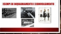 Mirabello-Le-donne-e-la-Resistenza_19