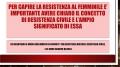 Mirabello-Le-donne-e-la-Resistenza_28