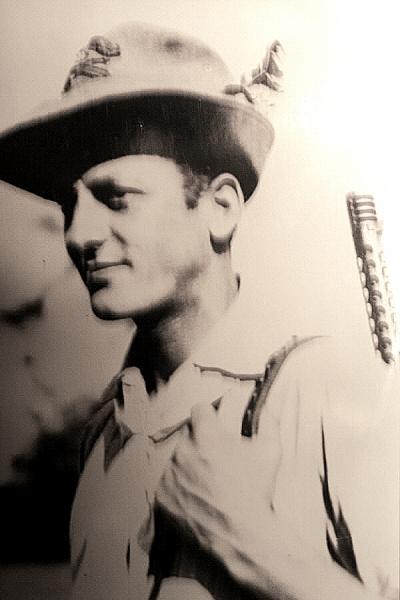 Luigi Fiori