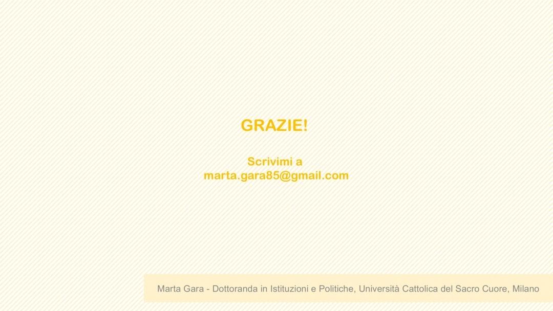 Marta-Gara-Dagli-Stati-Uniti-allEuropa-12