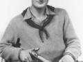 Angelo Galligani
