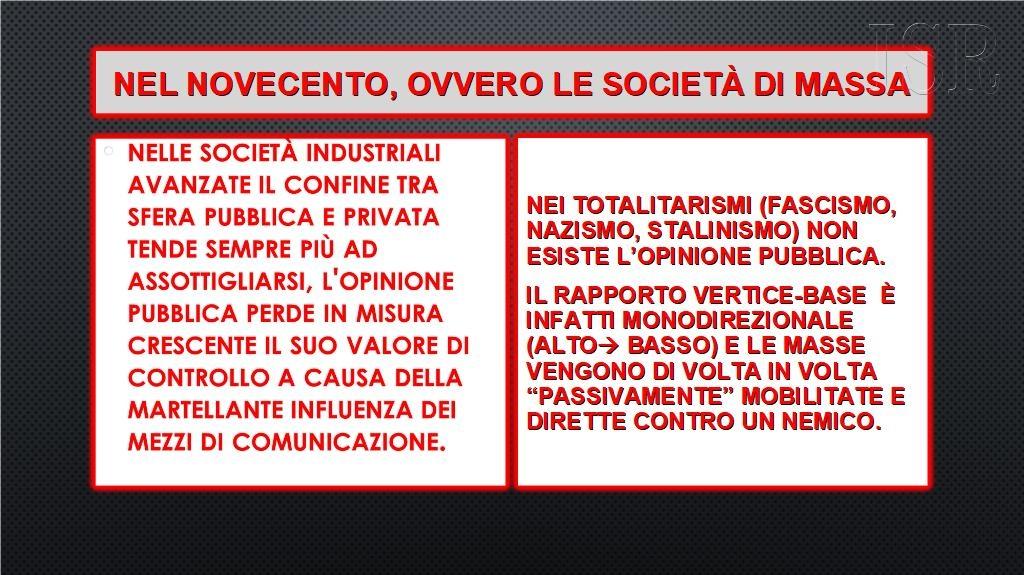 19_Populismo