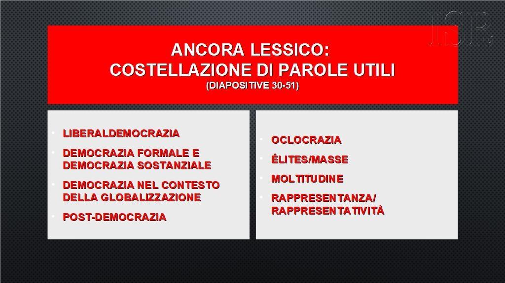 30_Populismo
