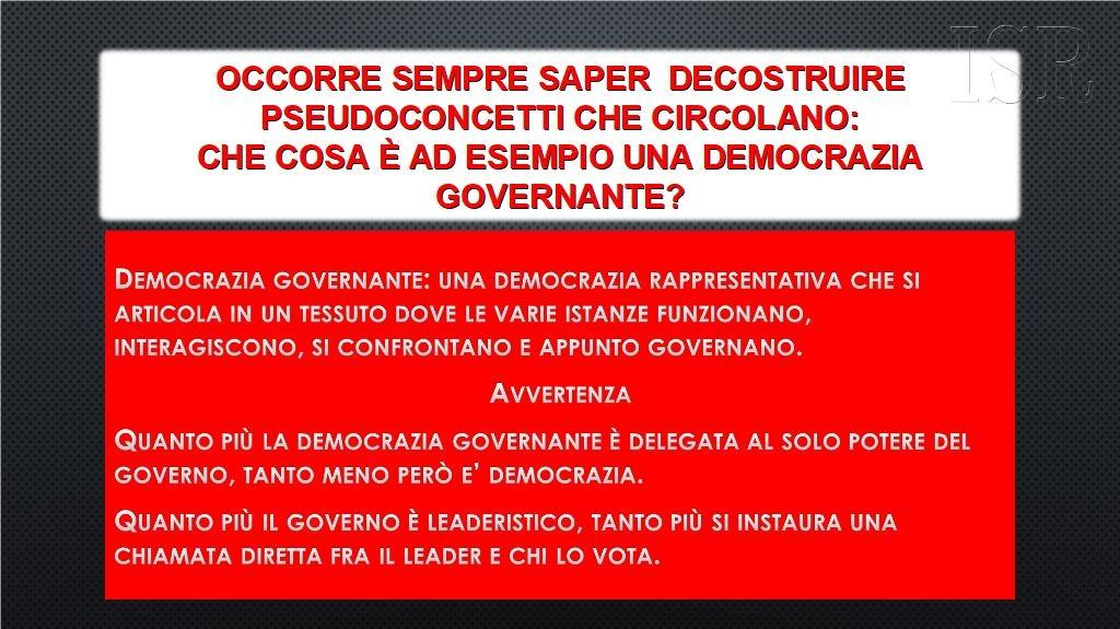 39_Populismo