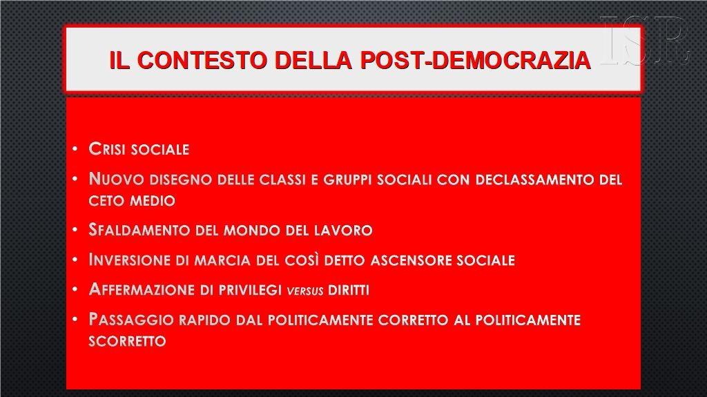 43_Populismo