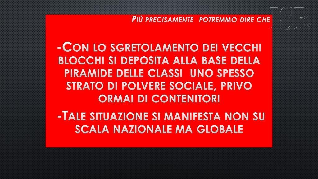 45_Populismo