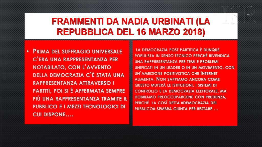 51_Populismo