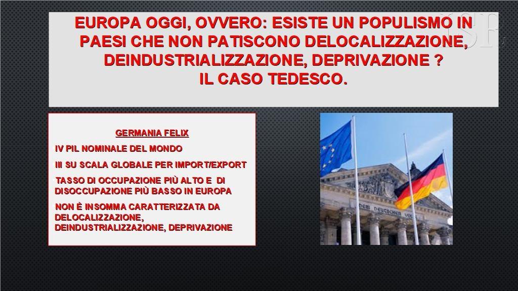 74_Populismo