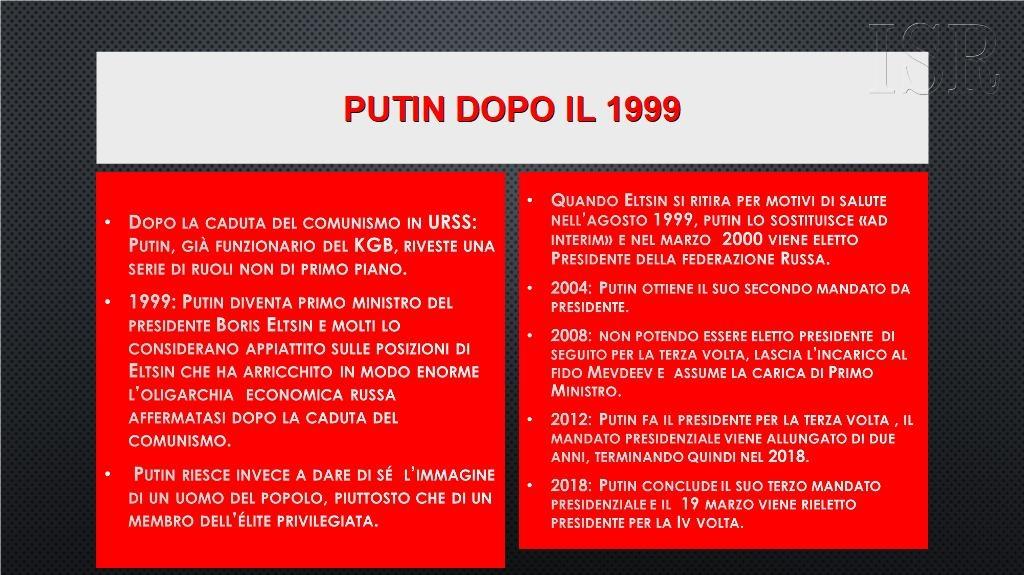 79_Populismo