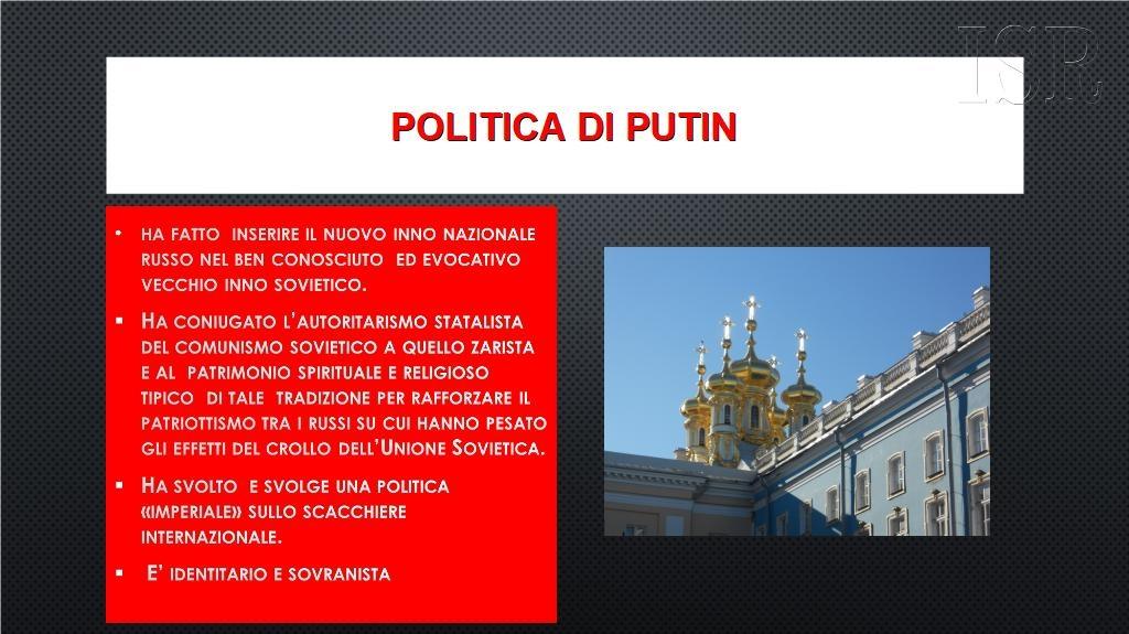 80_Populismo