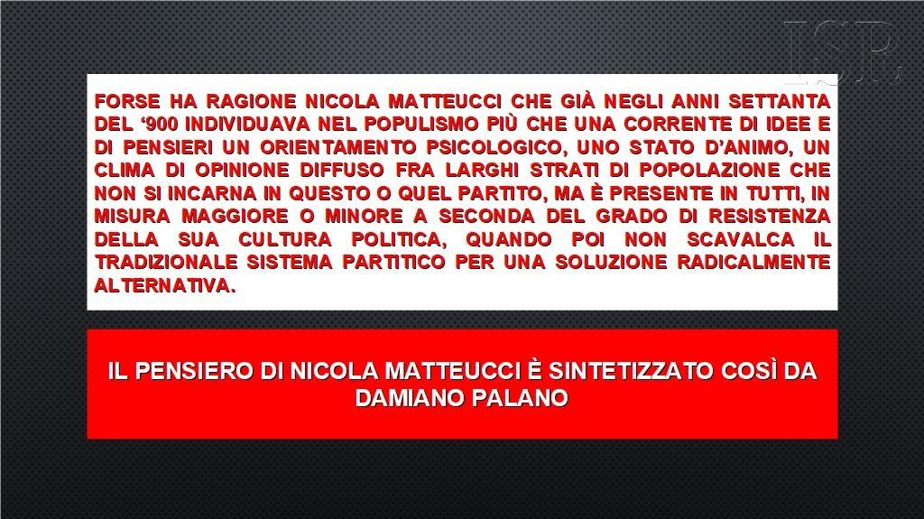 96_Populismo