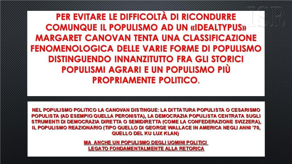 97_Populismo