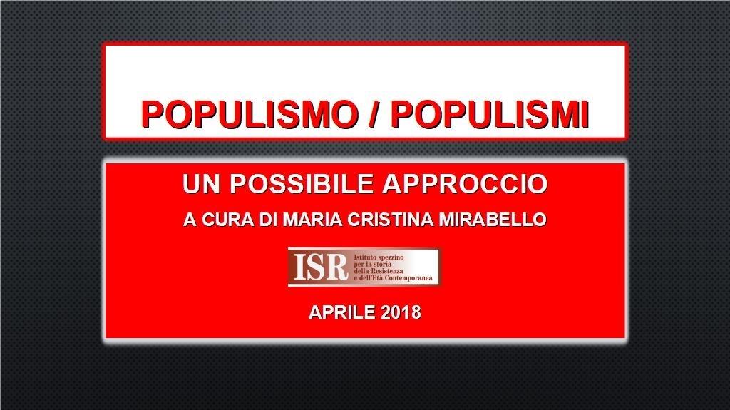 01_Populismo