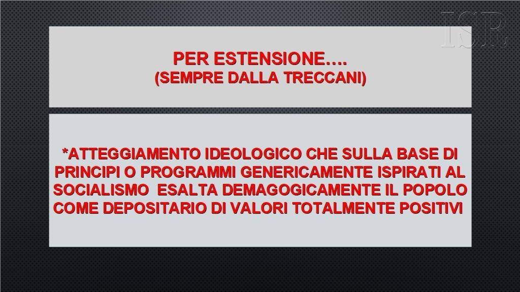 04_Populismo