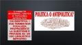 06_Populismo