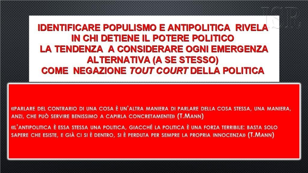 08_Populismo