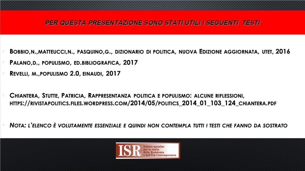 102_Populismo