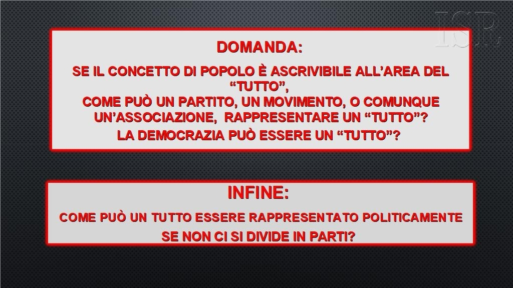 12_Populismo