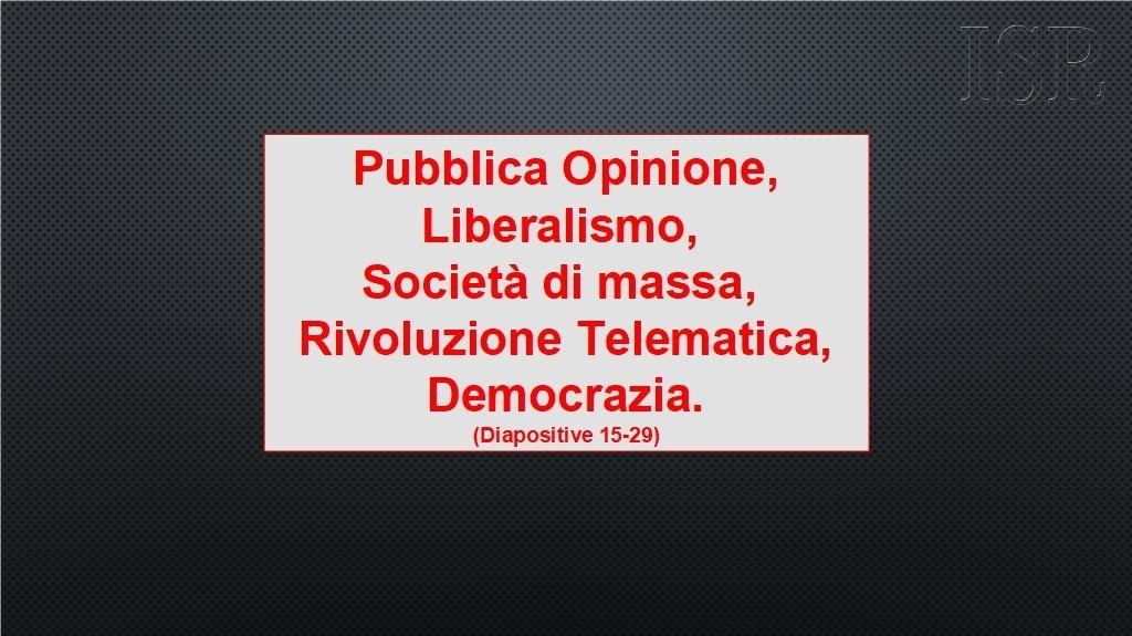14_Populismo