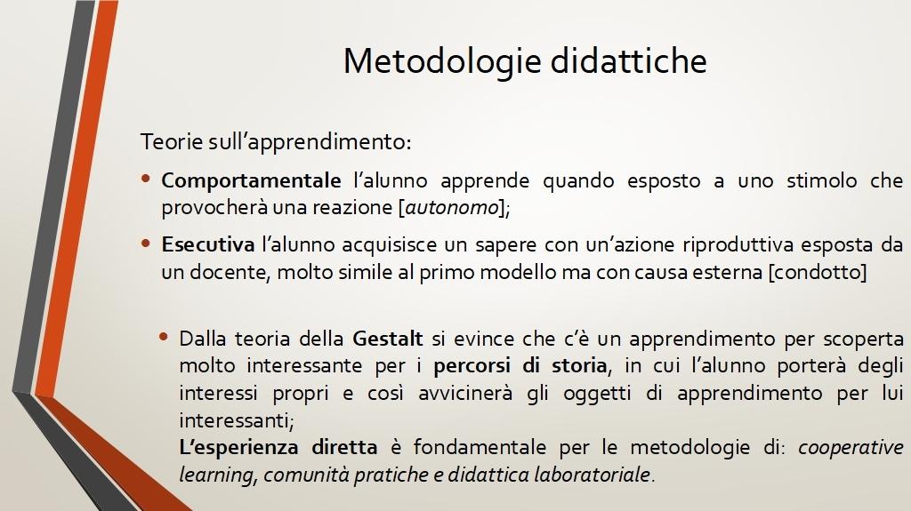 Vernazza_Conoscere-ilpassato-per-leggere-ilpresente_03
