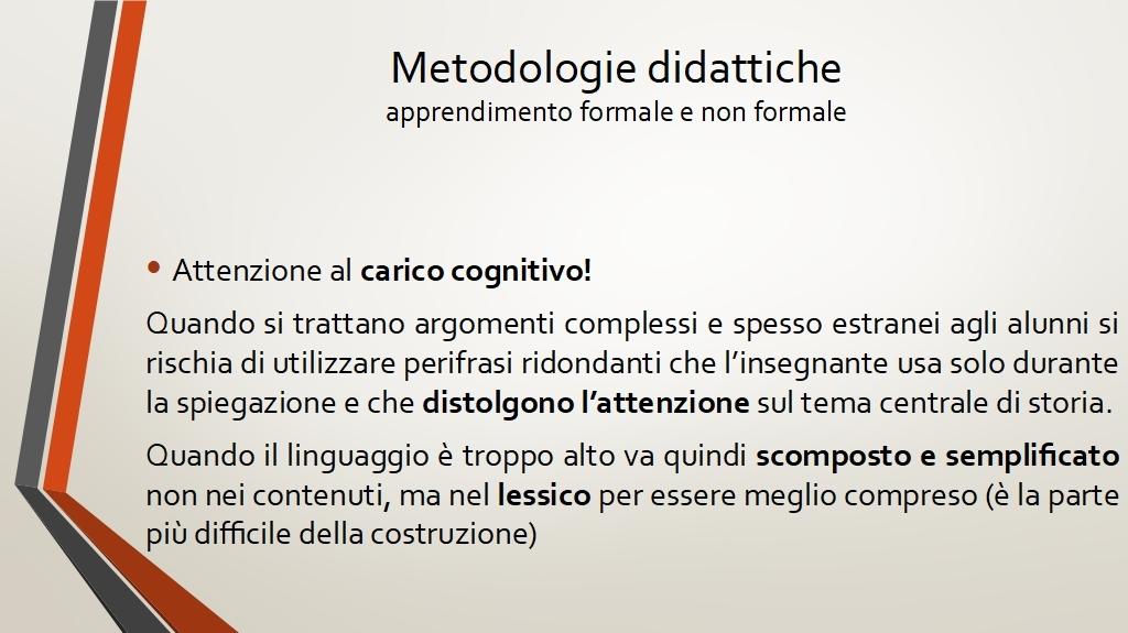 Vernazza_Conoscere-ilpassato-per-leggere-ilpresente_07