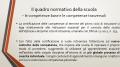 Vernazza_Conoscere-ilpassato-per-leggere-ilpresente_09
