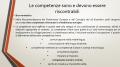 Vernazza_Conoscere-ilpassato-per-leggere-ilpresente_10