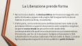Vernazza_Conoscere-ilpassato-per-leggere-ilpresente_23