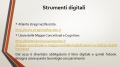 Vernazza_Conoscere-ilpassato-per-leggere-ilpresente_28