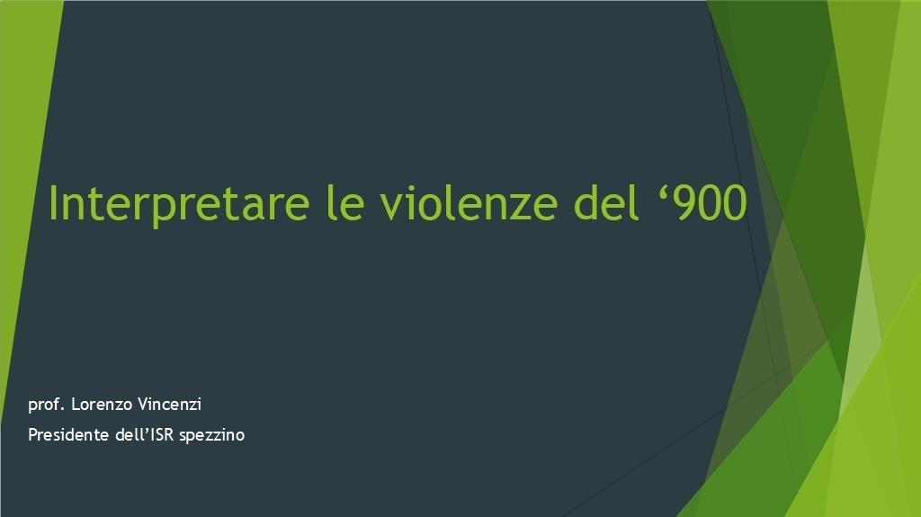 Vincenzi_Interpretare-le-violenze-del-900