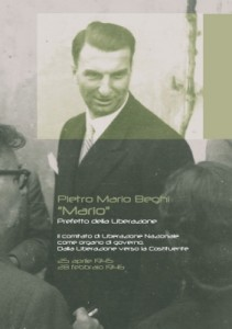 Cover_Libro_Beghi