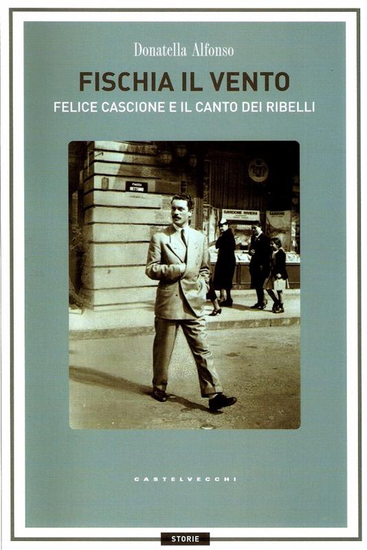 Fischia-il-Vento-di-Donatella-Alfonso