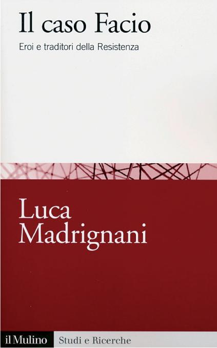 Il-caso-Facio-Luca Madrignani