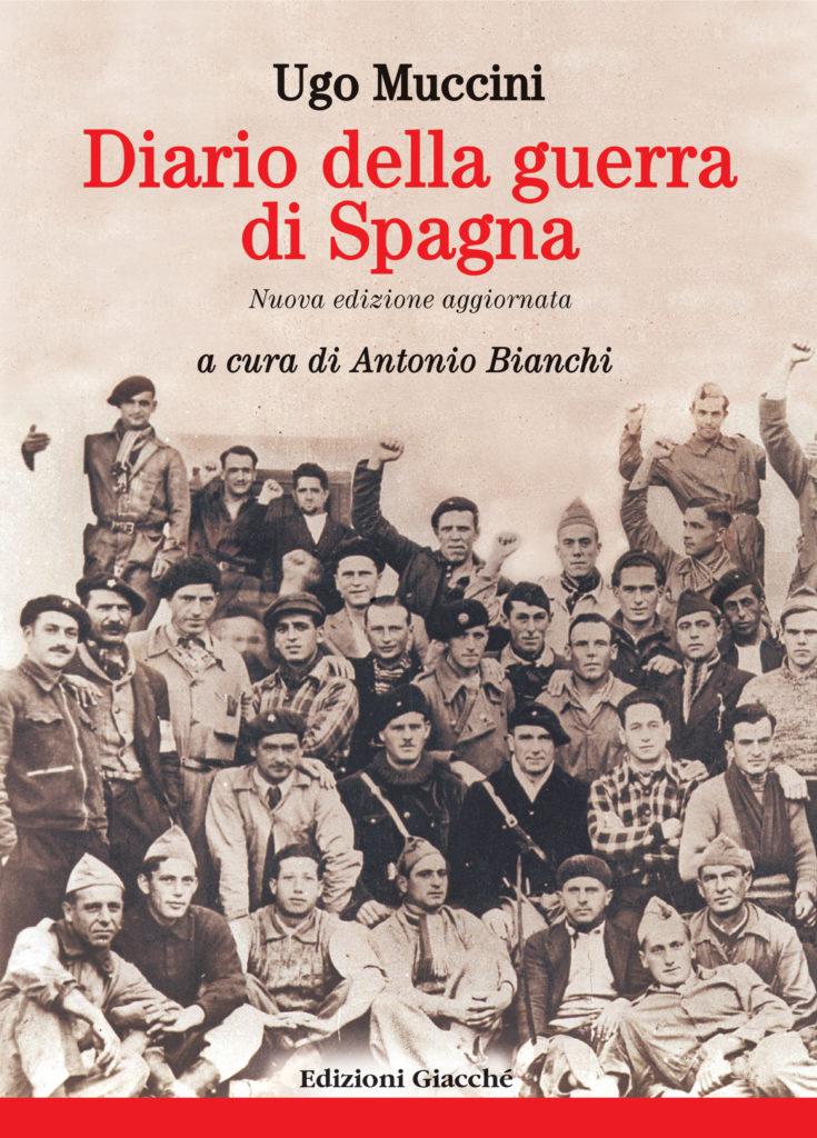 Muccini-cover